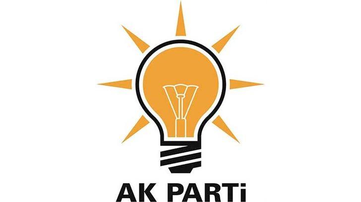 AK Parti İstanbul İl Başkanı Bayram Şenocak oldu (Bayram Şenocak kimdir)