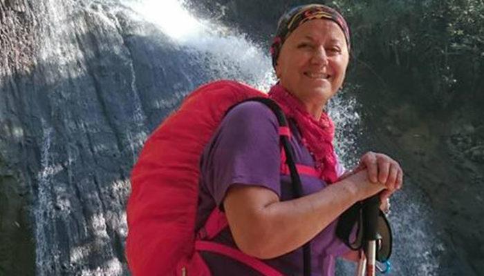 İzmir'de yaşlı kadının şüpheli ölümü