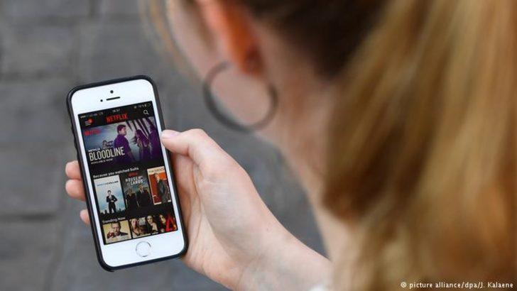 İnternete RTÜK denetimi sansür mü getirecek?