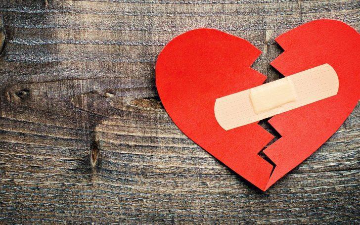Aşk acısına bu ilaç iyi geliyor! Ama sadece kadınlarda...