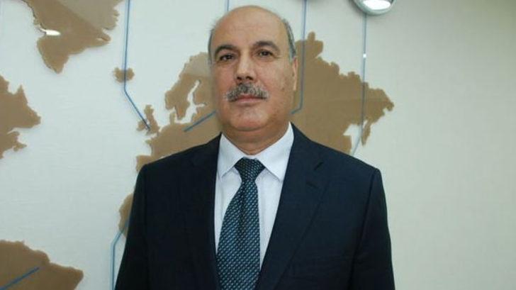 Kılıçdaroğlu'nun danışmanı Cuma Karavar'a FETÖ soruşturması