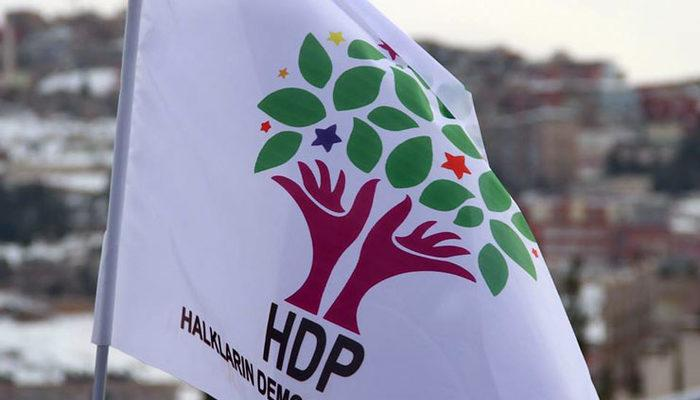 HDP'nin yeni Eş Genel Başkanları Pervin Buldan ve Sezai Temelli oldu