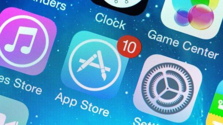 Apple'dan Kış Olimpiyatları'na özel uygulama rehberi