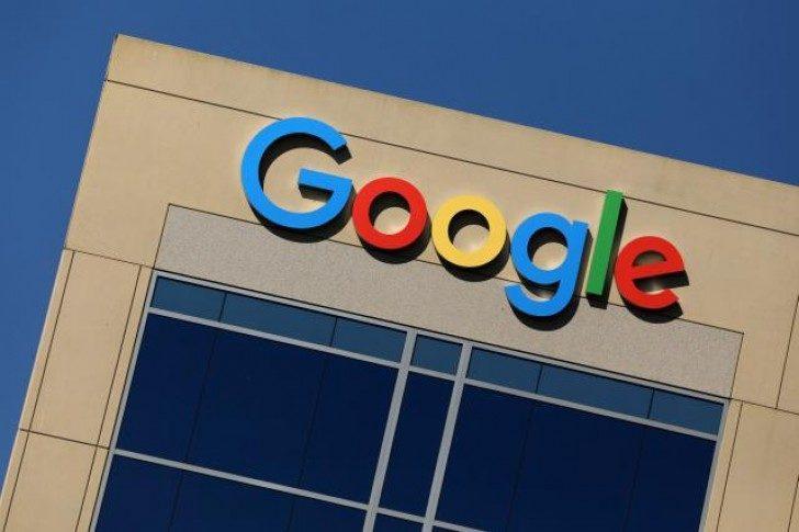 Google oyun konsolu geliştirmek istiyor