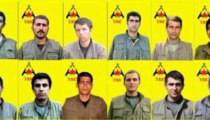 Abdullah Ağar paylaştı: Afrin'de büyük tuzağa dikkat!