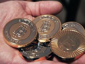 Greyscale/Silbert: Bitcoin gelecekte altının yerini alabilir