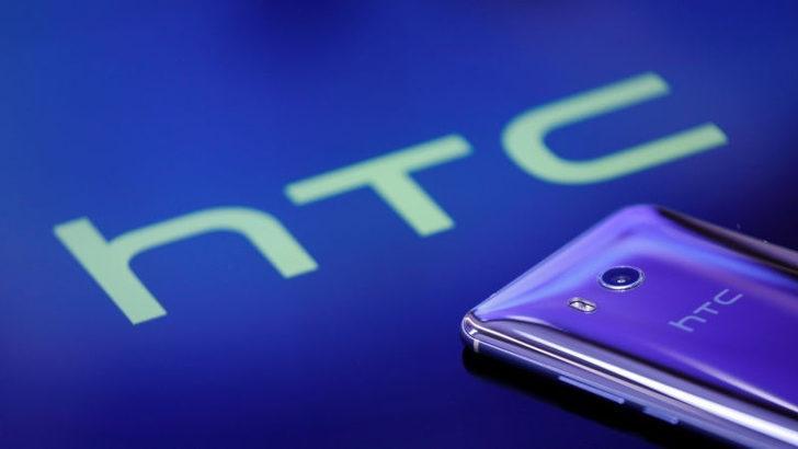 HTC hala kan kaybediyor