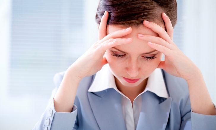 Aşırı sağlık takıntısı strese sokuyor!