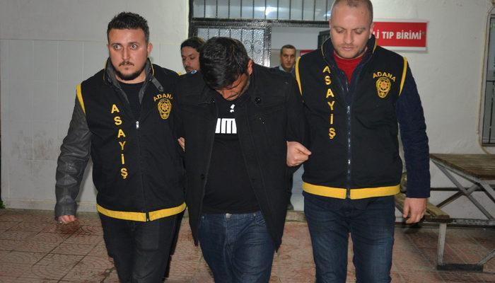 Otobüs şoförü 'şehit annesine hakaret' iddiasıyla gözaltına alındı