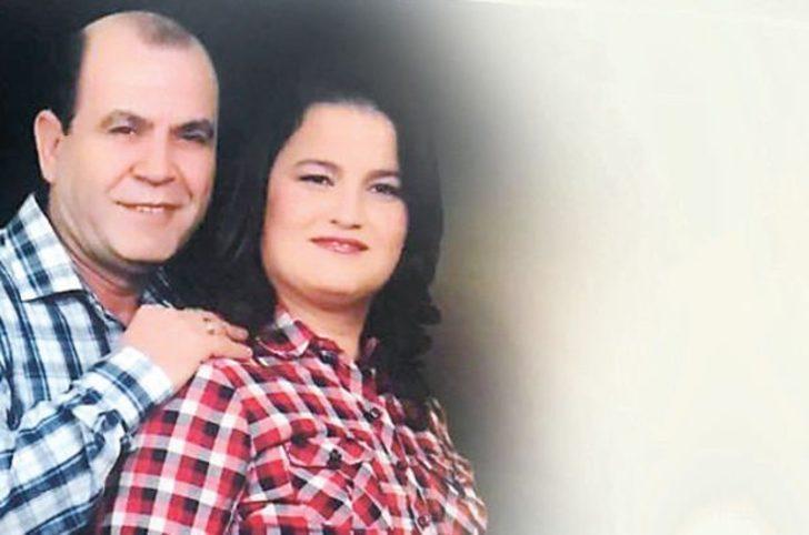 Anne ve kızının esrarengiz ölümü: Üç harfliler beni uyutmuyor!