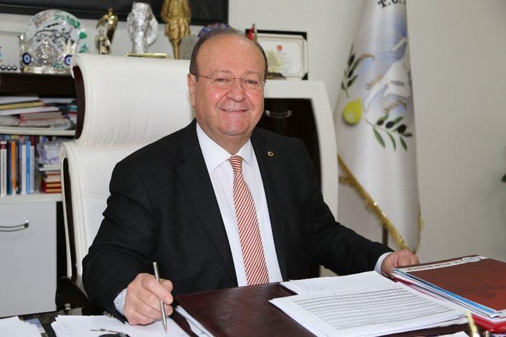 Efeler Belediyesi ara dönem kurs kayıtları başladı