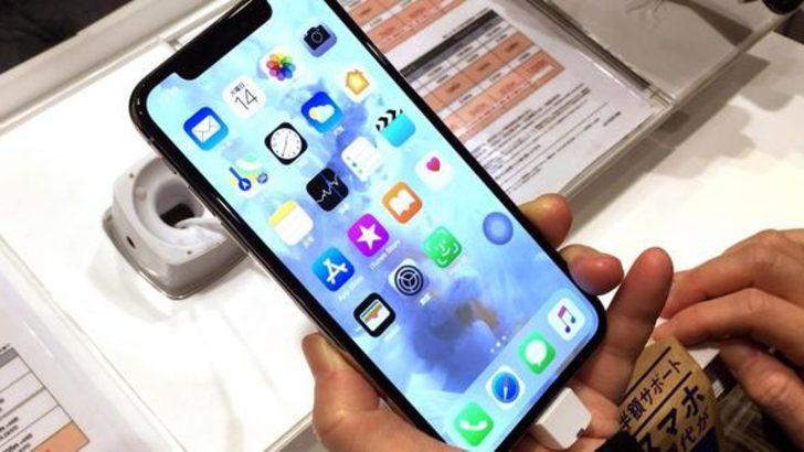iPhone 11 nasıl olacak? Hangi özelliklerle gelecek?