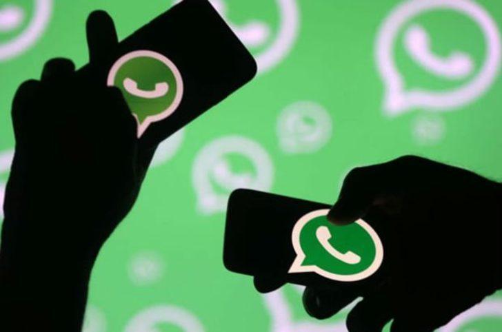 WhatsApp kullanıcılarına müjde! Artık para gönderebilirsiniz...