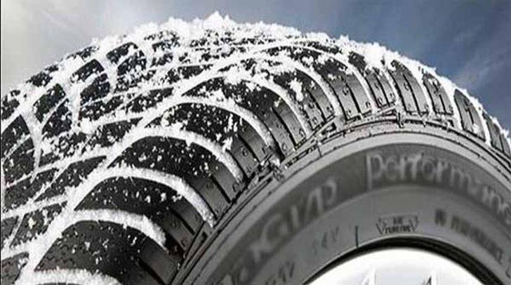 Karlı ve kaygan yollarda araç kullanırken dikkat edilmesi gerekenler