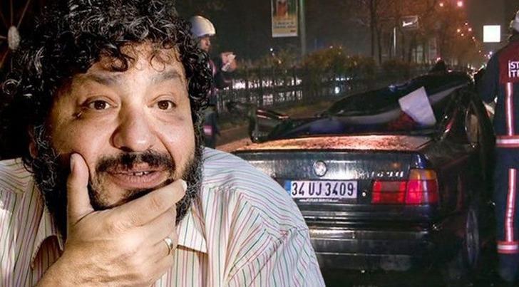Erdal Tosun ölümüne ilişkin kazada karar çıktı
