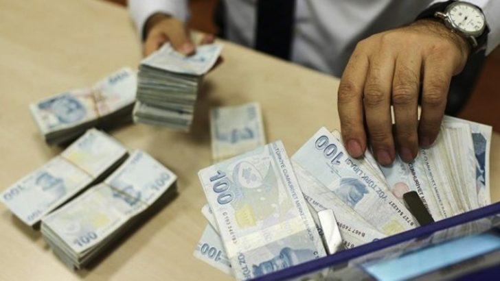 TOBB özel bankalardan da faiz indirimi bekliyor