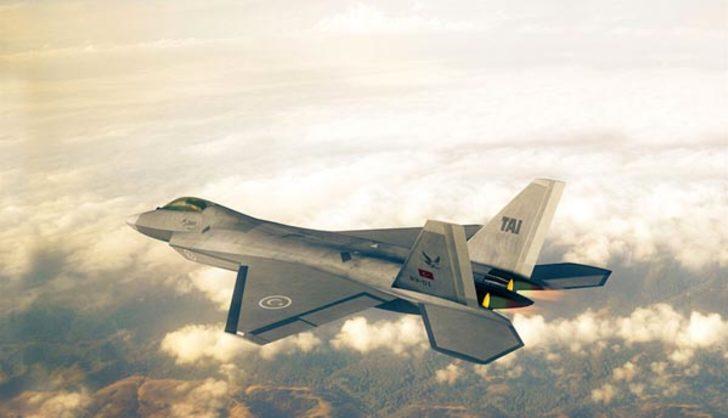Mühedis seferberliği başlatıldı! F-16'lar gidiyor yerine o geliyor!