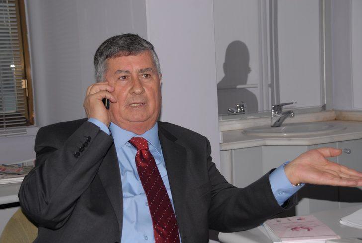 CHP'li eski vekile Erdoğan'a hakaretten yerel mahkeme beraat, üst mahkeme hapis verdi