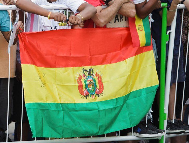 BID lanza Bolivia Innova