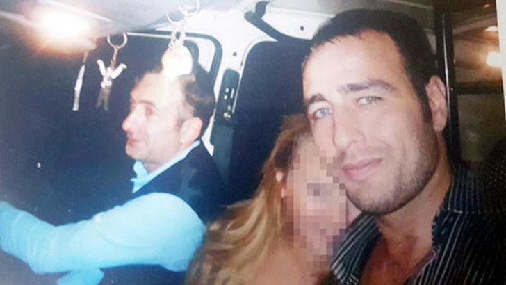 Bursa'daki davada karar: Radyocuya tecavüz edildi