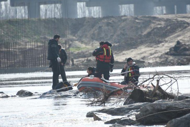 Mülteci botu sanıldı, FETÖ zanlıları çıktı