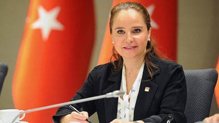 CHP İstanbul'da onu mu aday gösterecek?