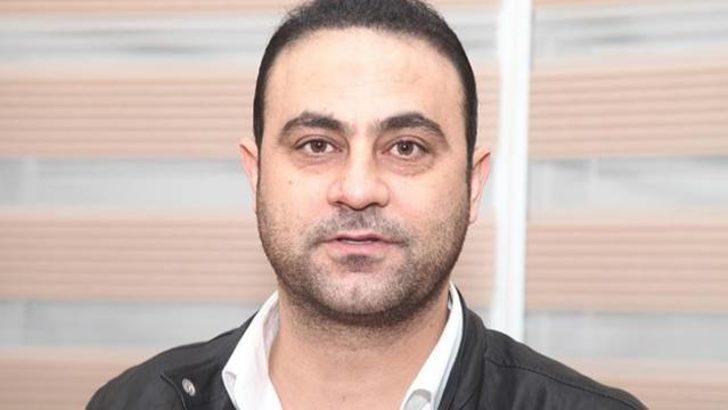 Hasan Şaş'tan Beşiktaş itirafı