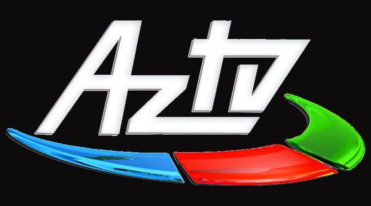 Real Madrid - PSG maçı izle: AZTV Real Madrid - PSG maçını şifresiz yayınlıyor! (AZTV canlı yayın akışı)