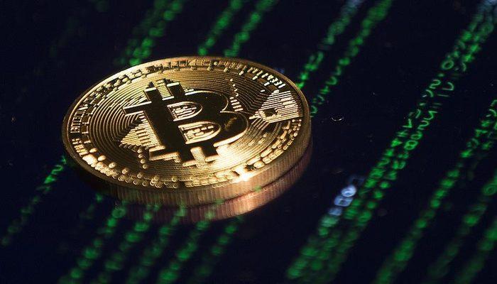 AB'den kripto paralara düzenleme hazırlığı