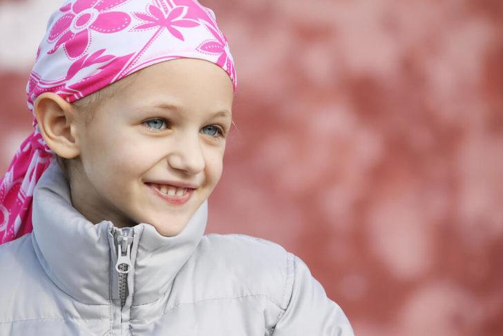 Çocuk kanserlerinde ailenin tutumu nasıl olmalı?