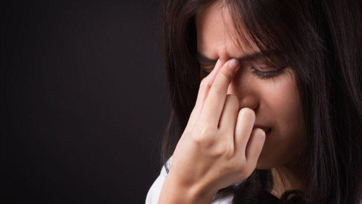 Migren tedavi edilebilir bir hastalık!