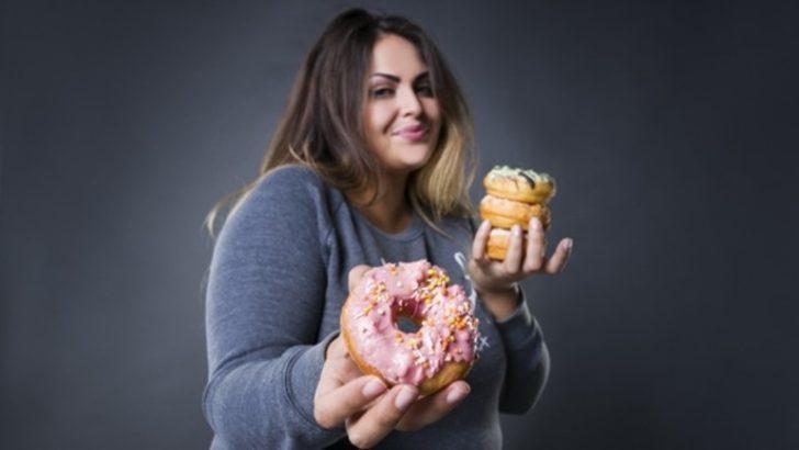 Obezite cerrahisinde yeni dönem!