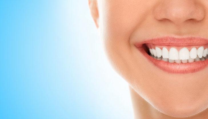 Kanal tedavisi ile diş çekimi önlenebilir!