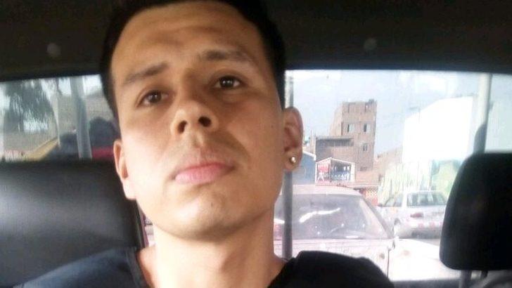 İkizini dublör olarak kullanıp hapisten kaçan mahkum: Annemi özlemiştim
