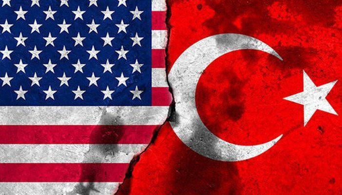'ABD, Menbiç'te Türk askeriyle mi savaşacak?'