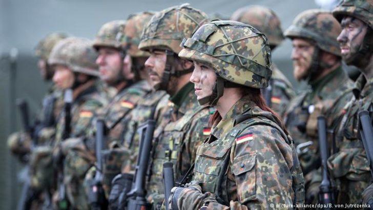 NATO'nun yeni komuta merkezleri ne anlama geliyor?