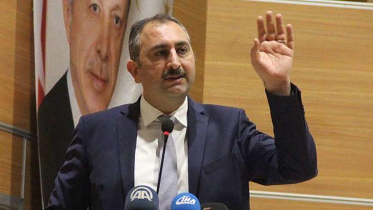 'Hayaletler Erdoğan'a suikaste gitti'