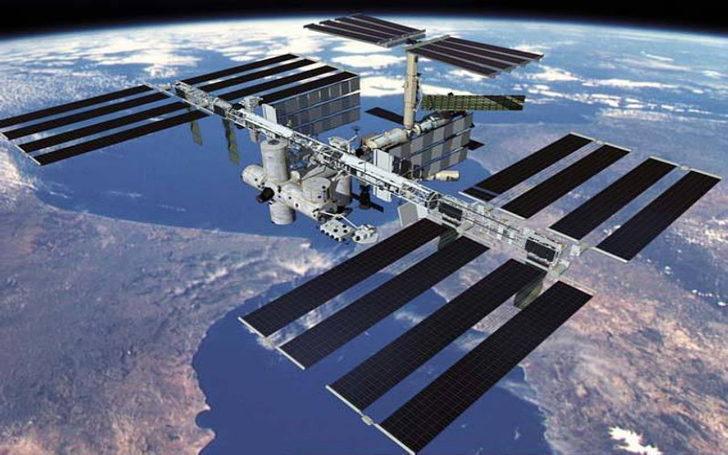 Uluslararası uzay istasyonu özelleştirilecek