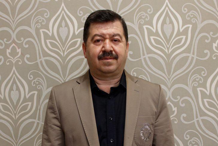 Prof. Dr. Uslu: ABD terör örgütü YPG'ye olan desteğini çekmeli, Türkiye'yi kaybetmeyi göze alamaz