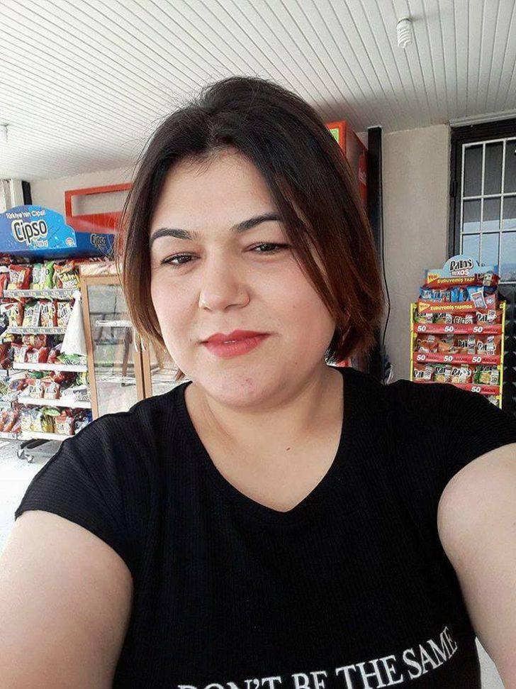 Denizli'de tüfekli dehşet: Eşi ile kızını öldürüp, intihara kalkıştı (2)