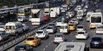 Zorunlu trafik sigortasında  kritik uyarı!