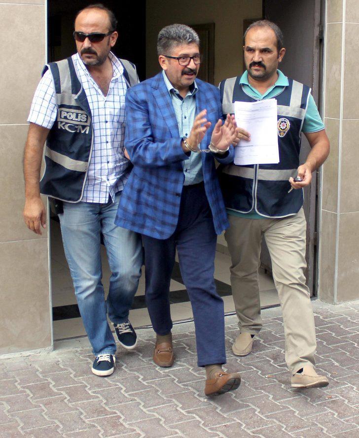 Boydaklara yeni operasyon! 6 kişi gözaltına alındı