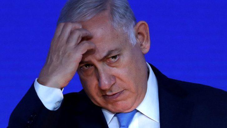 5 soruda İsrail Başbakanı Netanyahu hakkındaki suçlamalar