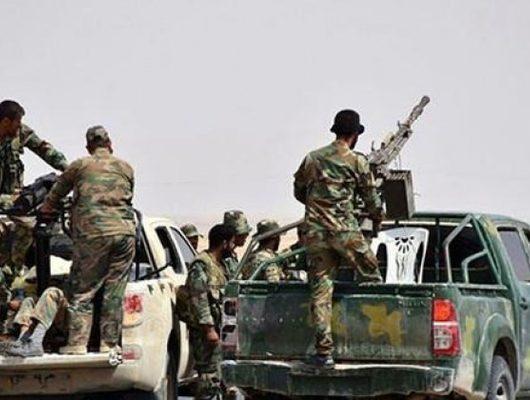 Büyük kriz yaratacak Suriye iddiası: Öncü birlikler Afrin'e girdi!