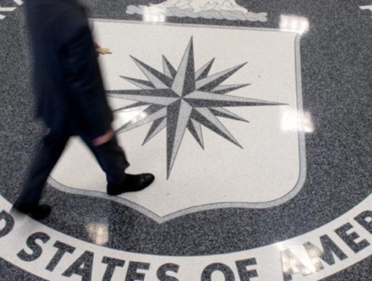 CIA eski direktörü itiraf etti: Seçimlere karıştık!