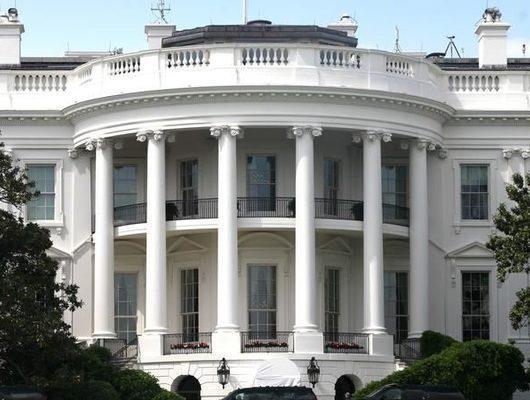 Beyaz Saray: Türkiye Afrin'de kimyasal silah kullanmadı