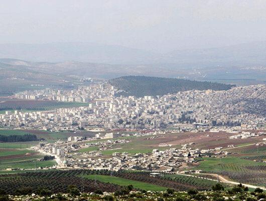 Reuters duyurdu! Sürpriz Afrin iddiası