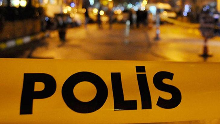İzmir'de bir kadın evinde ölü bulundu