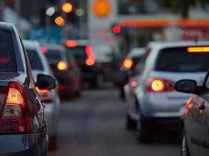 2019'da trafik sigorta primlerinde artış olmayacak