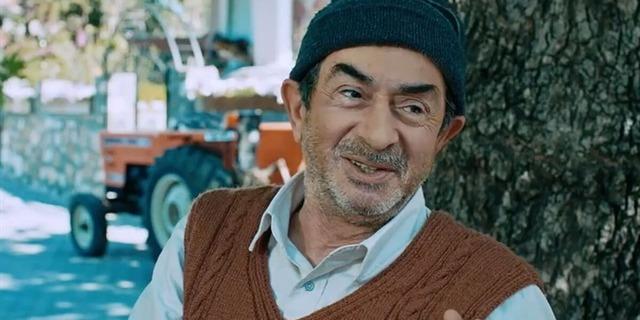 Ölümünden bir ay sonra Turan Özdemir'e ödül geldi